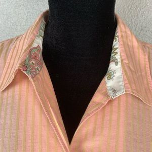 Tommy Bahama Tops - Tommy Bahama Blouse.